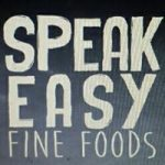 Speakeasy Fine Foods
