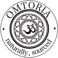 Omtoria All Natural SkinCare