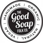 The Good Soap Folk