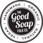 The Good Soap Folk