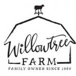 Willowtree Farm