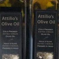 Attilios Fine Foods