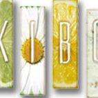 Kibo Natural Body Care