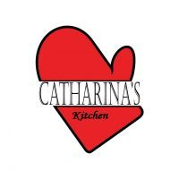 Catharina's Kitchen