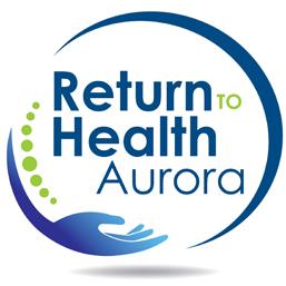 Return to Health Aurora