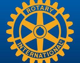 The Rotary Club of Aurora Ontario