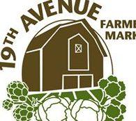 19th Ave Farmers Market