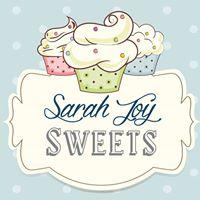 Sara Joy Sweets