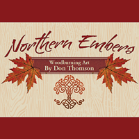 Northern Embers