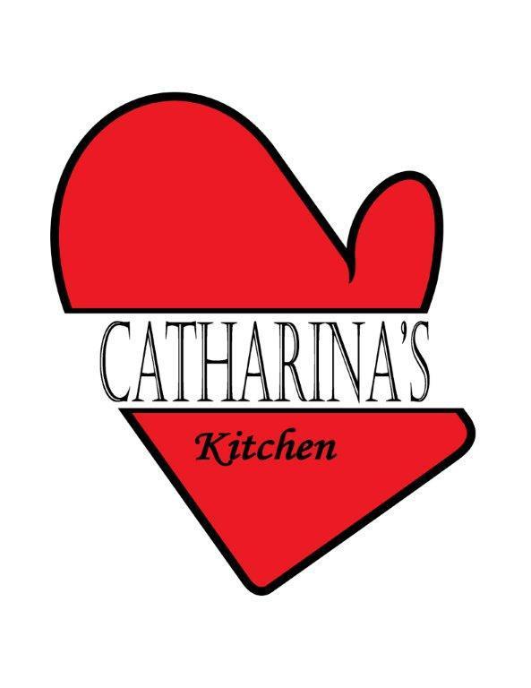CATHARINA'S KICHEN