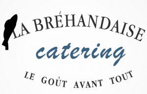 La Bréhandaise Catering