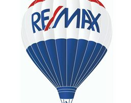 Marion Carcone Remax