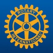 Rotary Club of Aurora