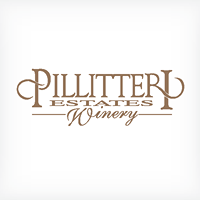 Pilliteri Estates Winery