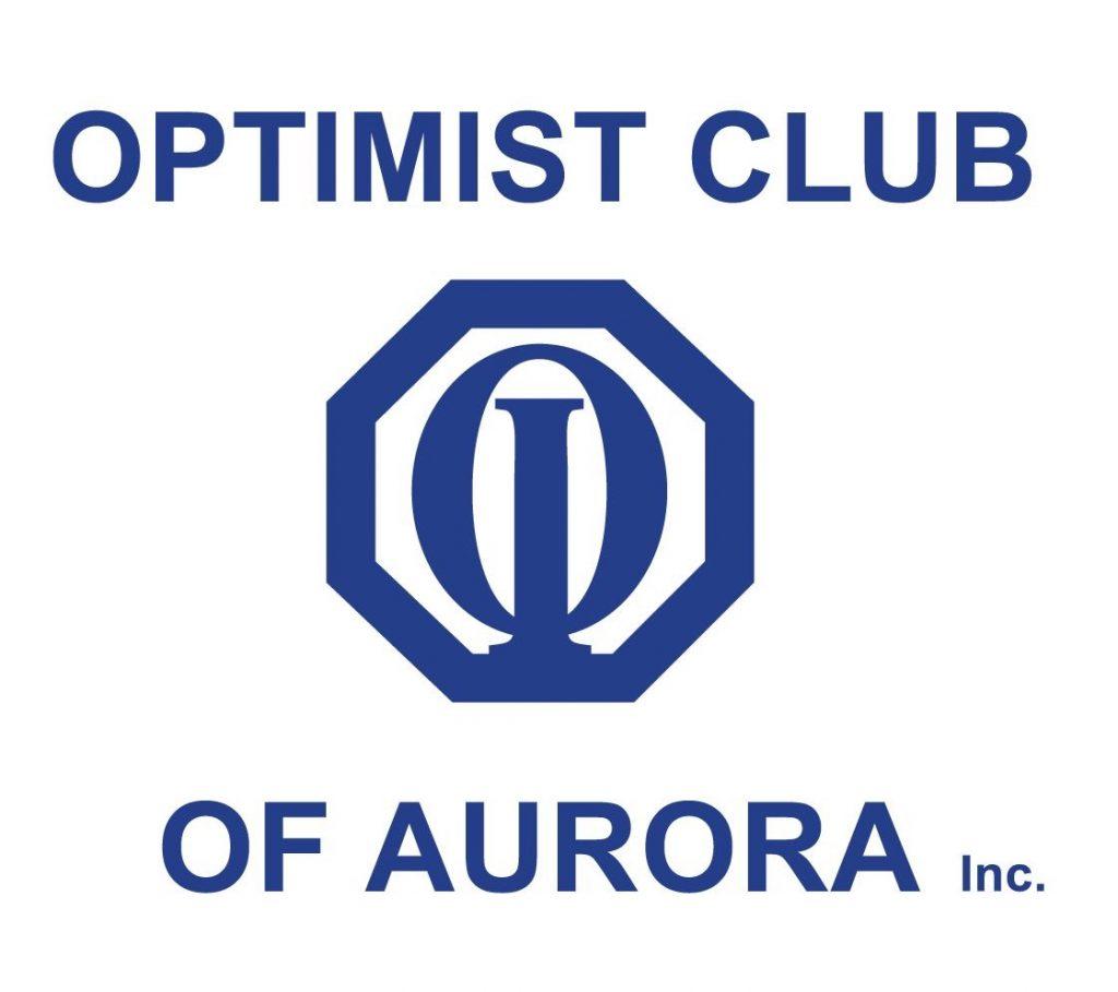 Optimist Club of Aurora