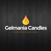 Gelmania Candles Inc.