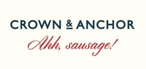 Crown and Anchor Foods