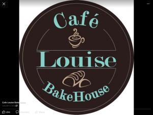 Café Louise Bakehouse