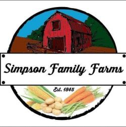 Simpson Family Farm