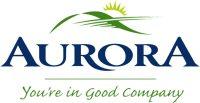 https://www.aurora.ca/Pages/Town-Of-Aurora.aspx