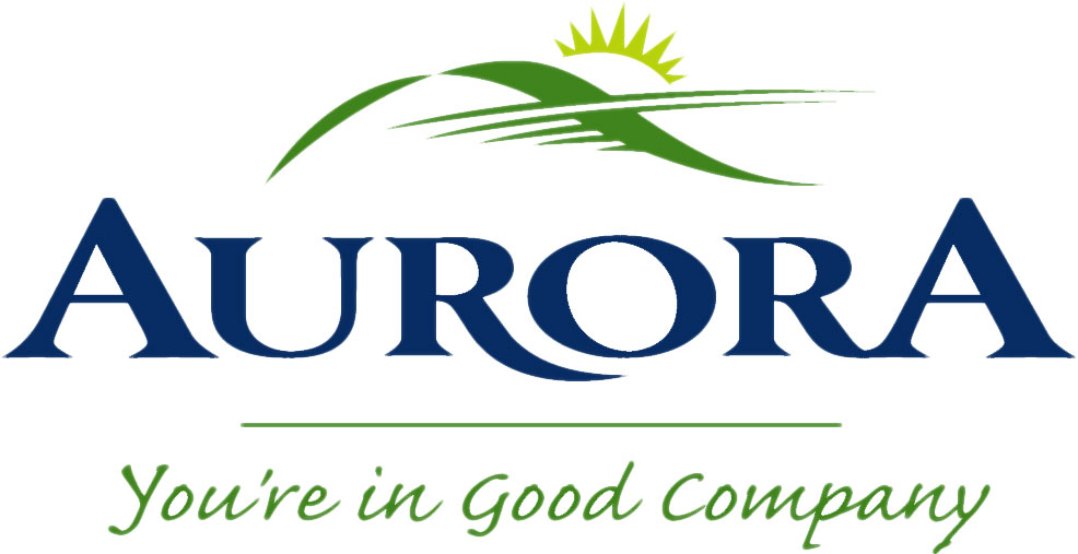 https://www.aurora.ca/Pages/Town-Of-Aurora.aspx