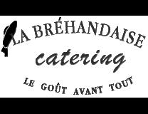 La Brehandaise