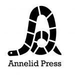 Annelid Press