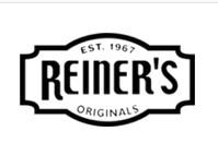 Reiner's Originals