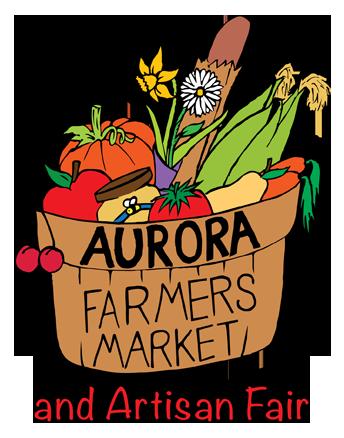 Aurora Farmers' Market