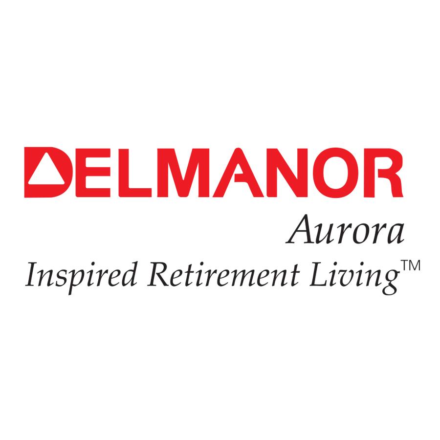 DelManor Aurora